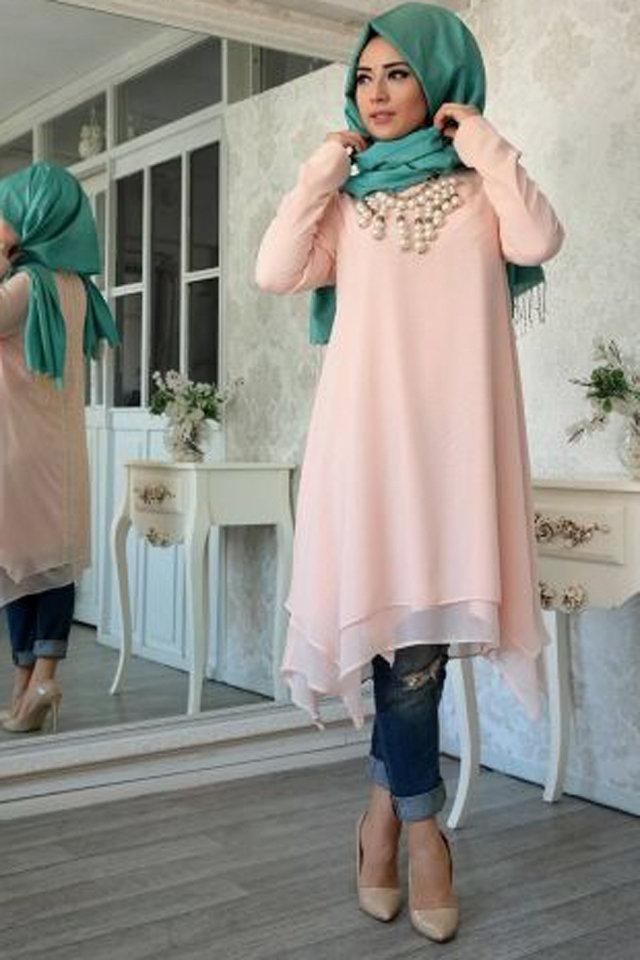 لفات-حجاب-مناسبة-لملابس-الشتاء- (22)
