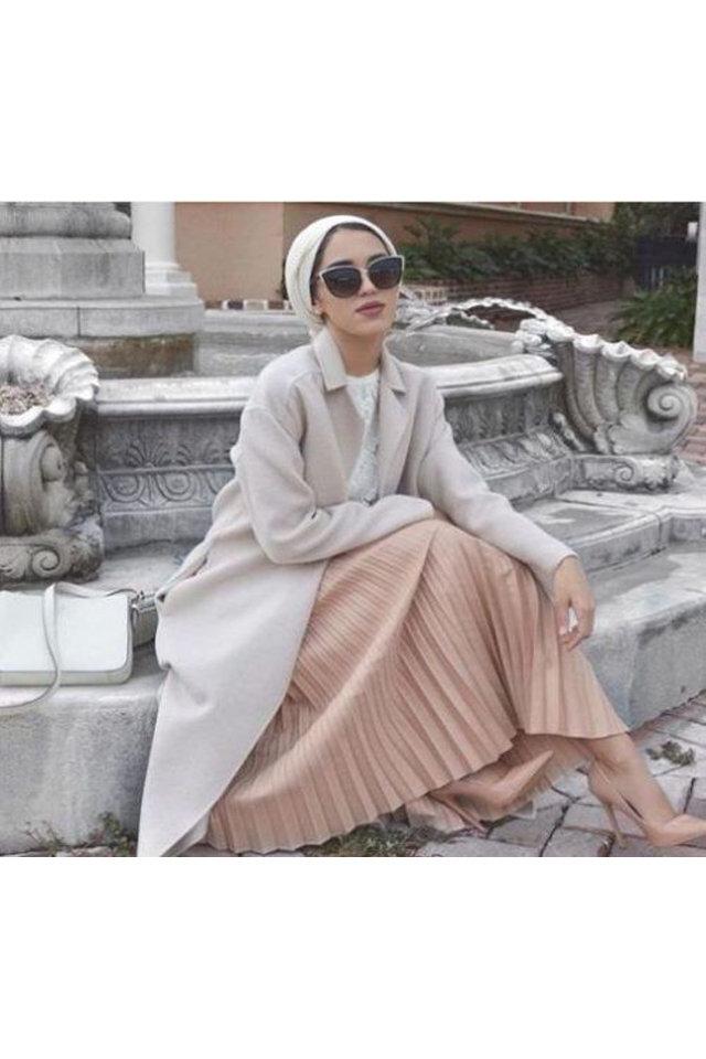 لفات-حجاب-مناسبة-لملابس-الشتاء- (23)