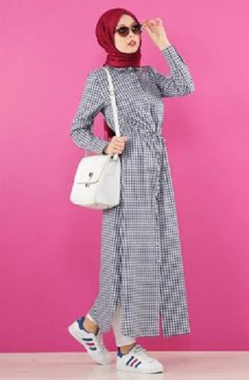 لفات-حجاب-مناسبة-لملابس-الشتاء- (4)
