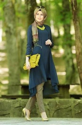 لفات-حجاب-مناسبة-لملابس-الشتاء- (5)