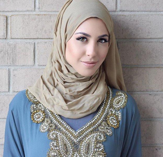 لفات-حجاب-مناسبة-لملابس-الشتاء- (555)