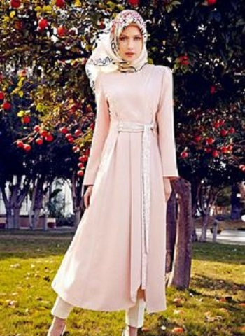 لفات-حجاب-مناسبة-لملابس-الشتاء- (6)