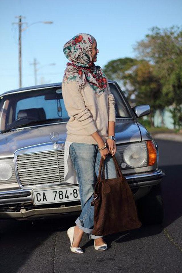 لفات-حجاب-مناسبة-لملابس-الشتاء- (8)