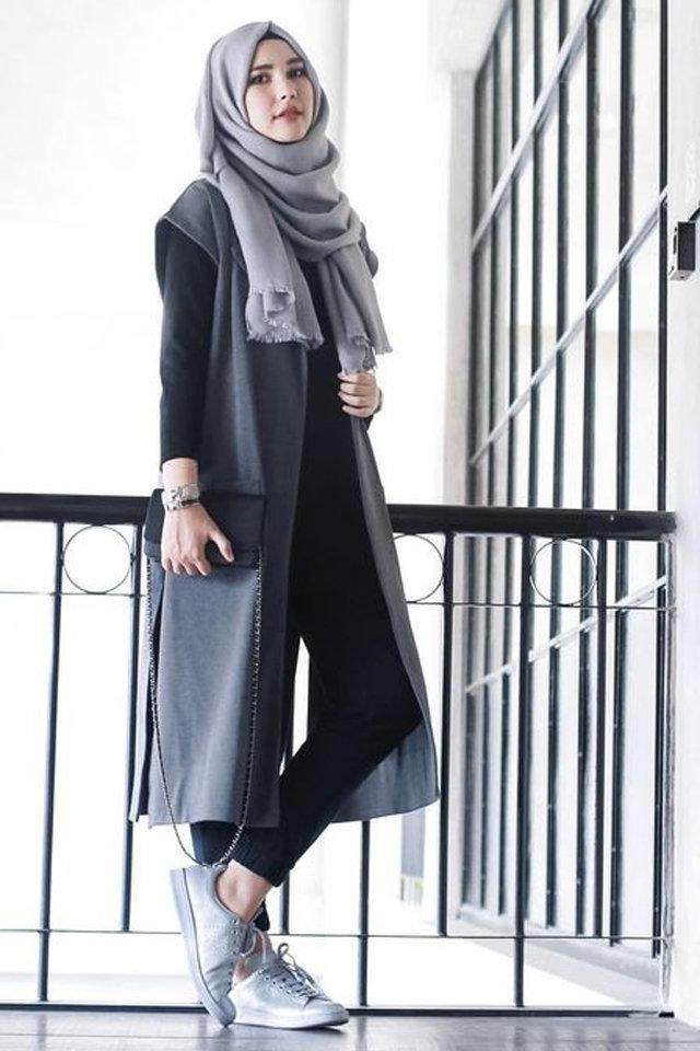 لفات-حجاب-مناسبة-لملابس-الشتاء- (9)