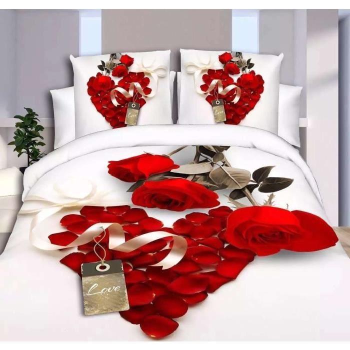 مفارش-سرير-باللون-الاحمر- (12)