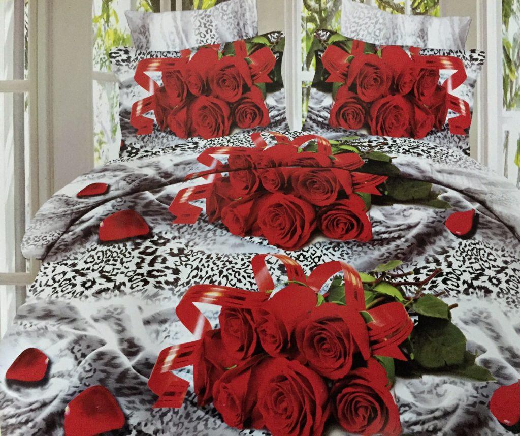 مفارش-سرير-باللون-الاحمر- (14)