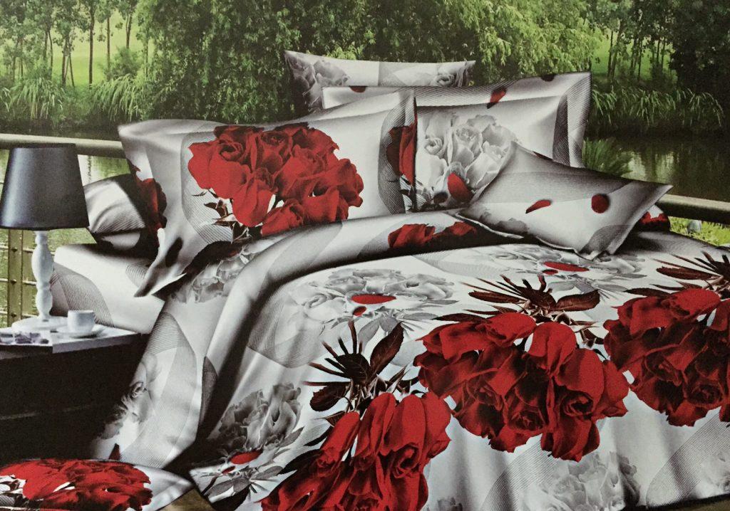 مفارش-سرير-باللون-الاحمر- (16)