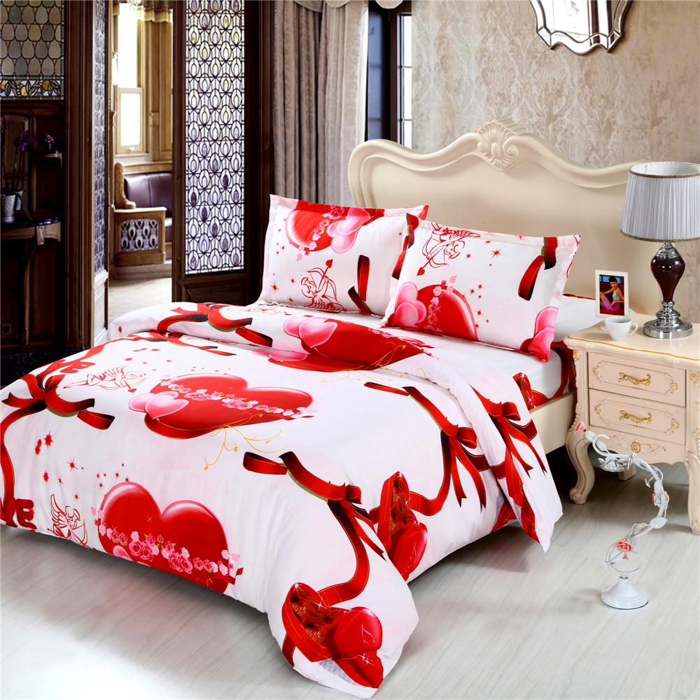 مفارش-سرير-باللون-الاحمر- (19)