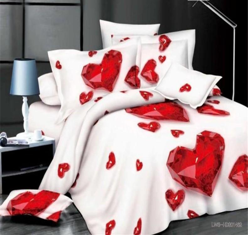مفارش-سرير-باللون-الاحمر- (21)