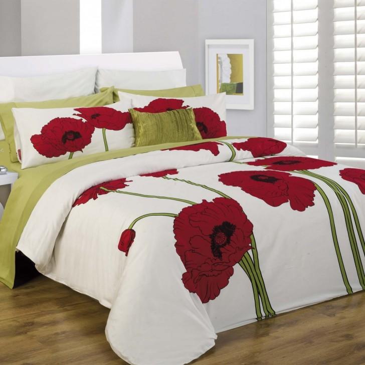 مفارش-سرير-باللون-الاحمر- (28)