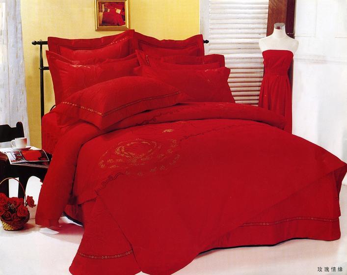 مفارش-سرير-باللون-الاحمر- (6)