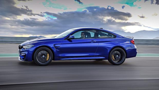 BMW_M4_CS_1