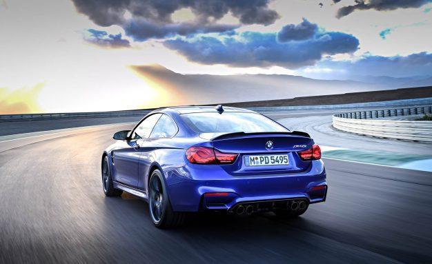 BMW_M4_CS_2