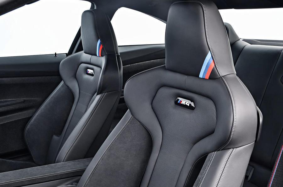 BMW_M4_CS_3
