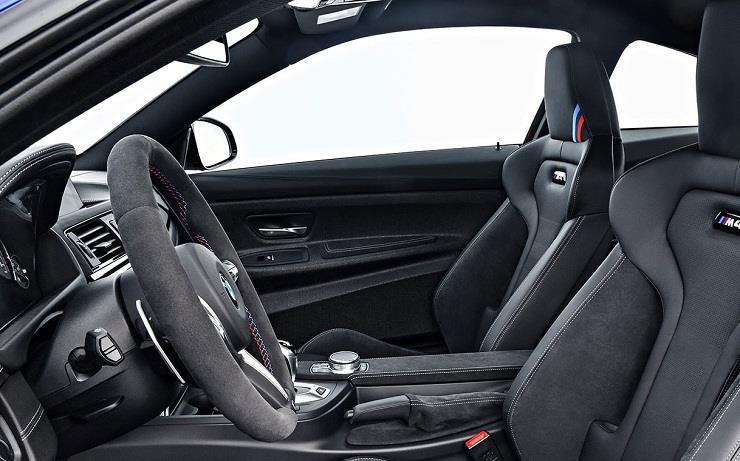 BMW_M4_CS_4
