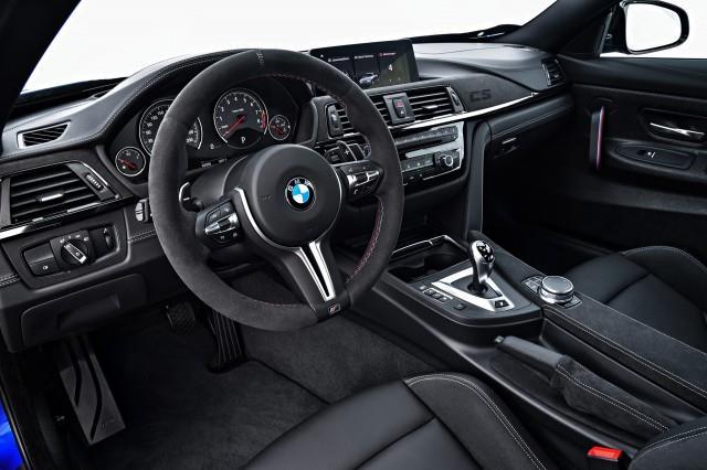 BMW_M4_CS_5