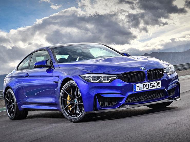 BMW_M4_CS_6