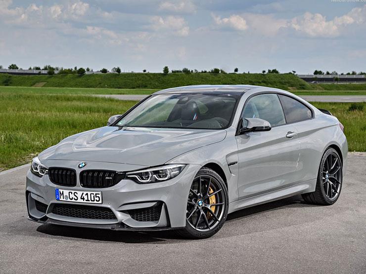 BMW_M4_CS_7