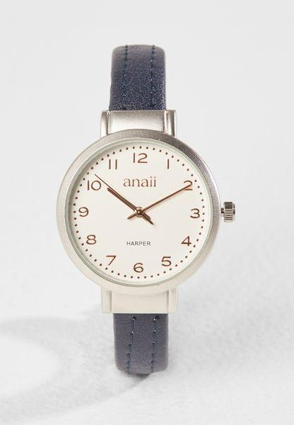 Harper-Watch-1