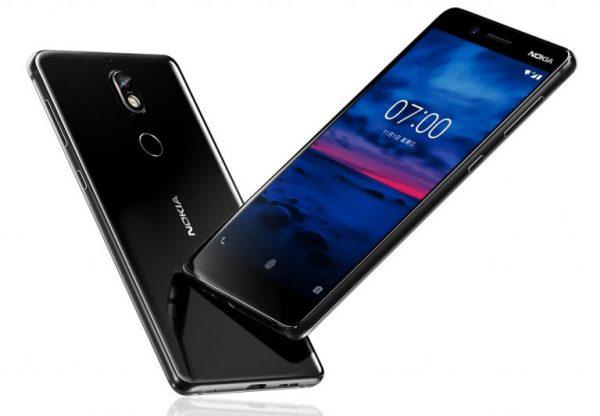 Nokia-7-1-768x533-600x416