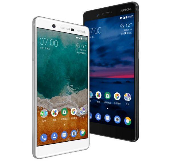 Nokia-7-768x724-600x566