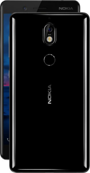 Nokia_7-color_variant-Black-315x600