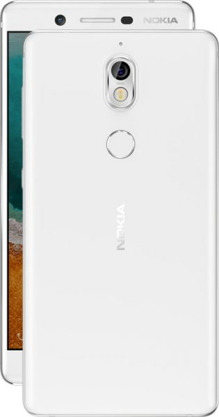 Nokia_7-color_variant-White-315x600