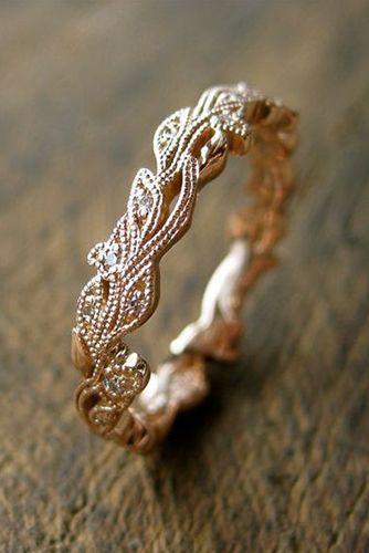 rose-gold-weddings-gold-wedding-rings