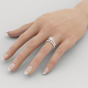 خاتم-زواج
