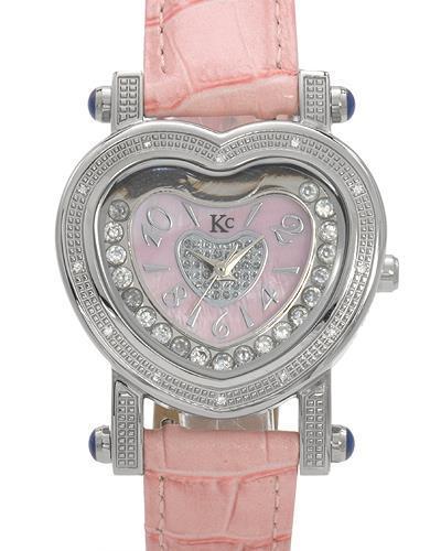 ساعة-على-شكل-قلب