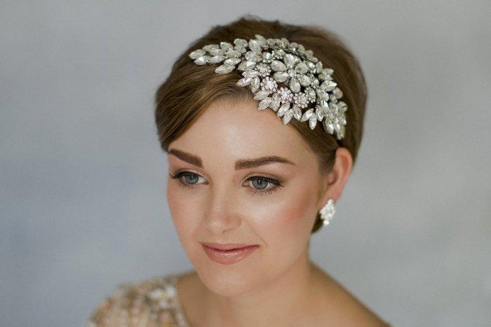 اكسسزار-شعر-قصير-للعروس