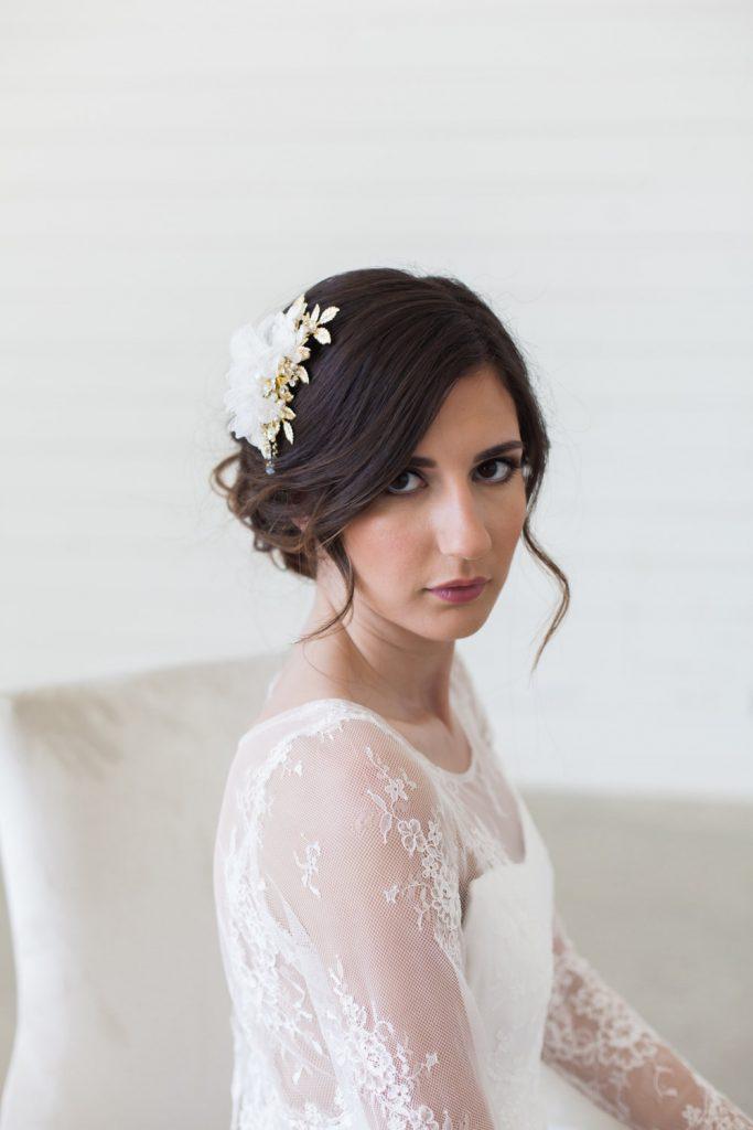 اكسسوار-عروس