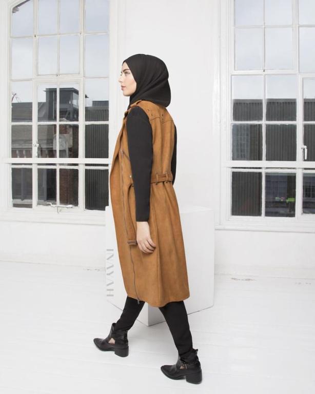 المعطف-الكاميل-بدون-اكمام