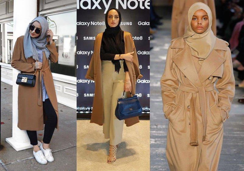 المعطف-الكاميل-على-اسلوب-حليمة-عدن