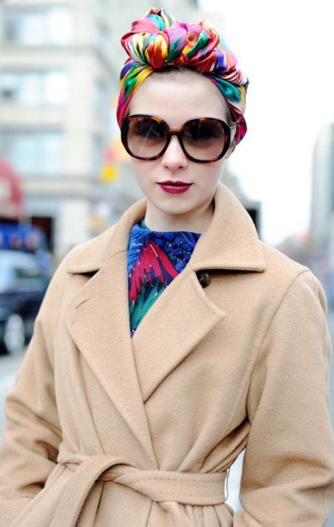 المعطف-الكاميل-مع-الحجاب-التوربان