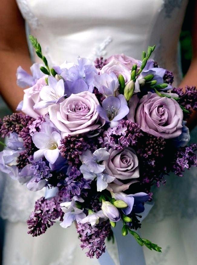 الوان-باقات-ورد-العروس