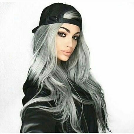 الوان-شعر