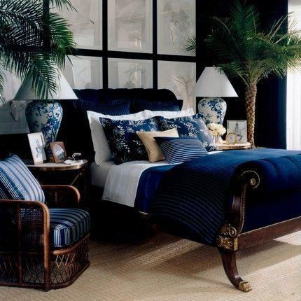 الوان-غرف-نوم