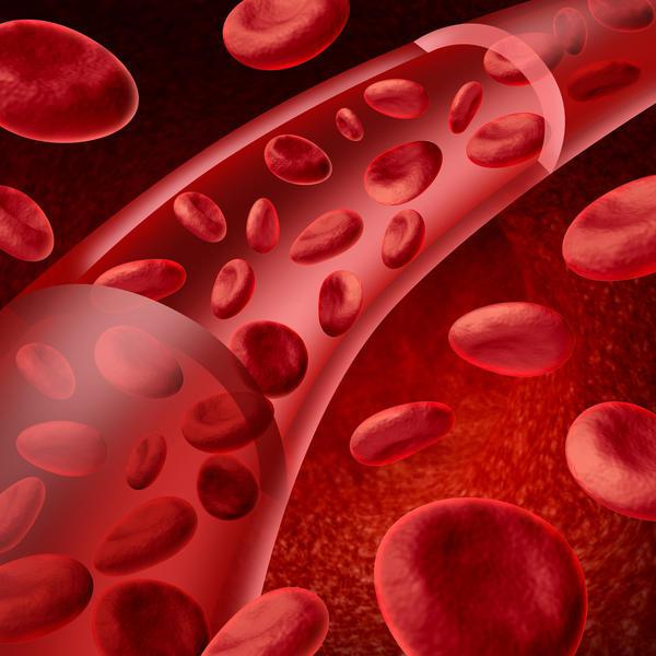امراض الدم