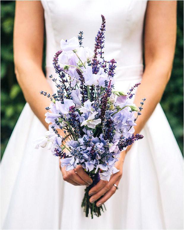 باقات-ورد-العروس