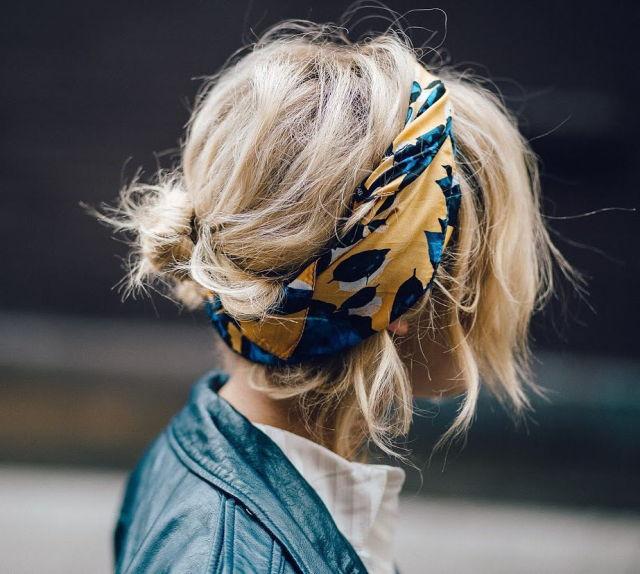 بندانة-شعر
