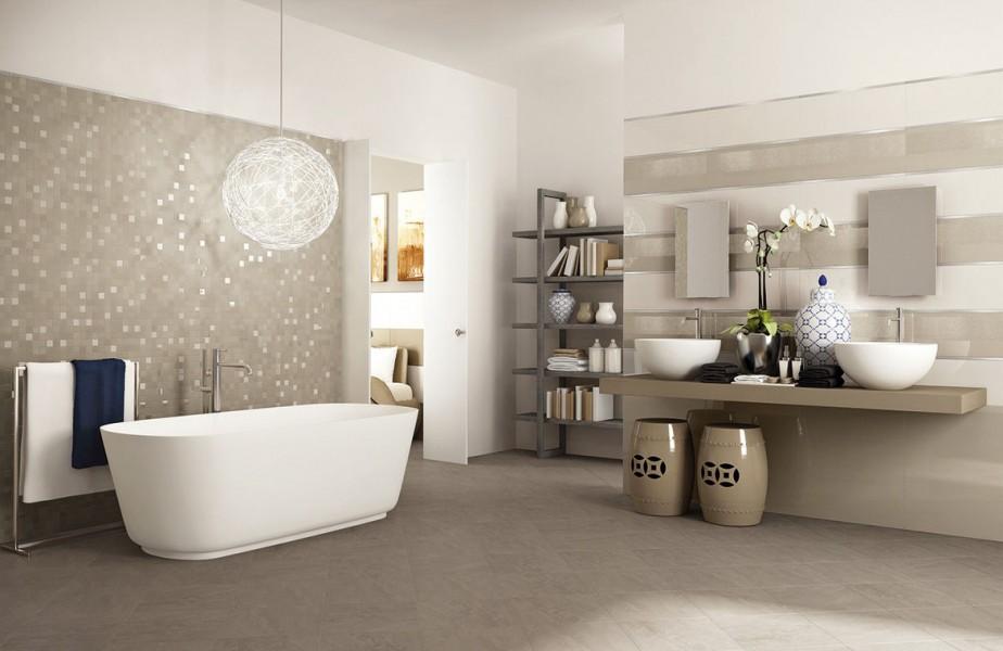 تصميم-الحمام-بالوان-فاتحة