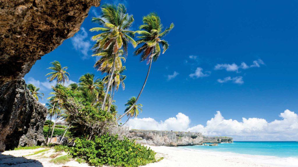 جزر-الكاريبي