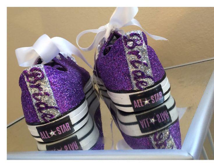 حذاء-عروس-موف