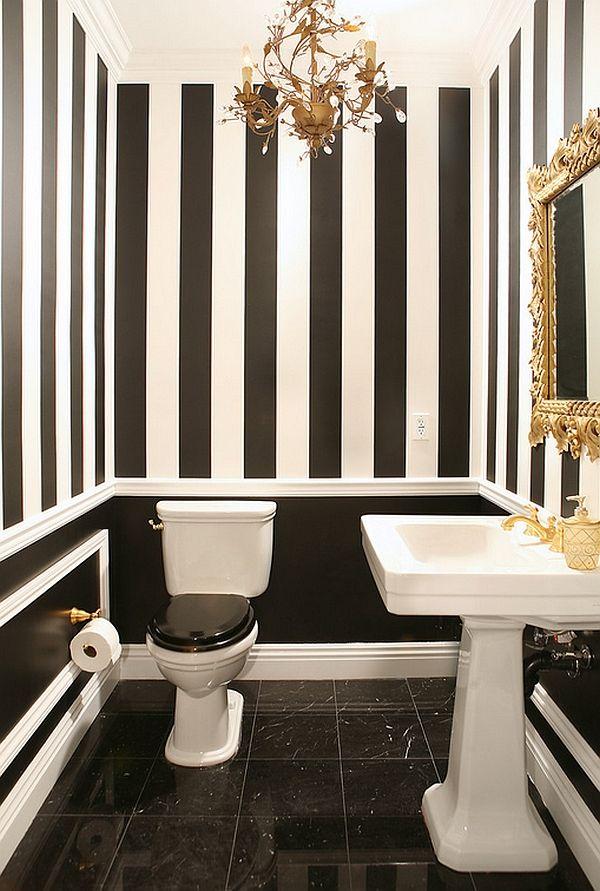 حمام-أبيض-و-أسود