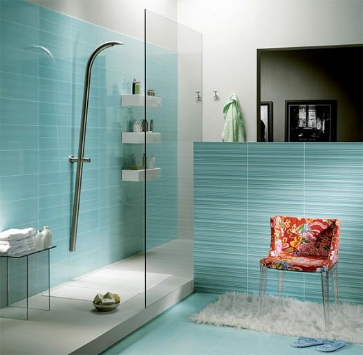 حمام-بدرجة-الازرق-الفاتح