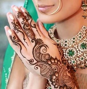 حنة-هندي