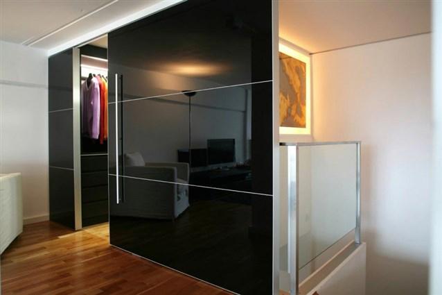 خزانة-الملابس-المبتكرة