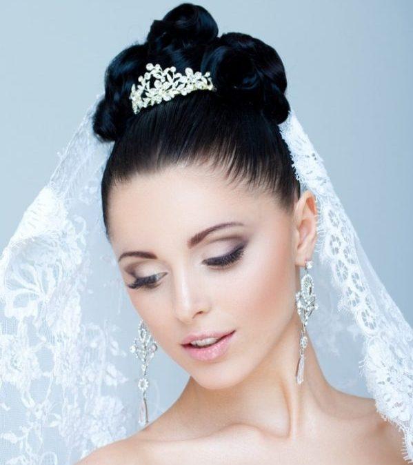 روج-العروس