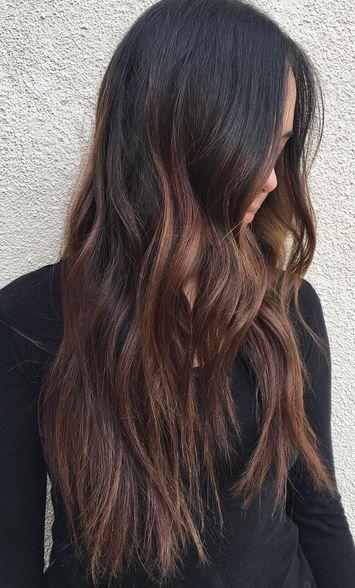 شعر-داكن-للشتاء